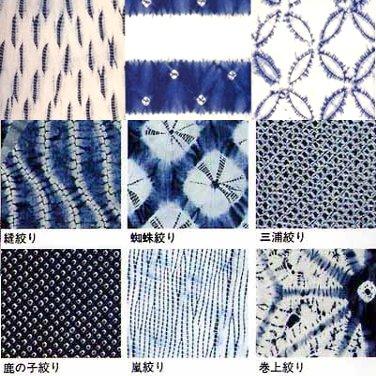 ejemplos-shibori