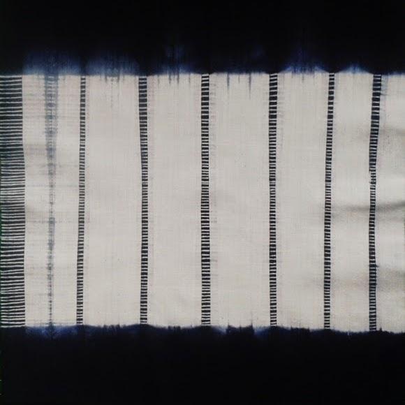 lineas-verticales